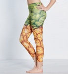 7/8 Women Leggings