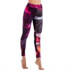 Cute Girl Womens Gym Wear